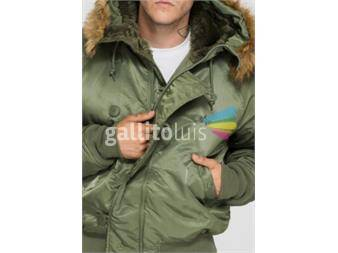 https://www.gallito.com.uy/campera-pull-and-bear-modelo-alpha-productos-20157628
