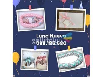 https://www.gallito.com.uy/regalos-nacimiento-ajuar-de-bebe-baby-shower-productos-20164033