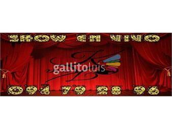 https://www.gallito.com.uy/show-animacion-para-adultos-cumpleaños-despedidas-etc-servicios-20164197