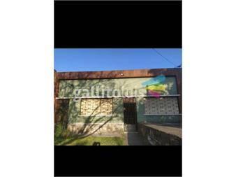 https://www.gallito.com.uy/residencial-servicios-20164241