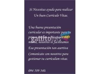 https://www.gallito.com.uy/realizo-cv-para-tu-busqueda-de-primer-empleo-o-cambio-de-el-servicios-20166775