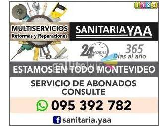 https://www.gallito.com.uy/sanitaria-24-horas-montevideo-365-dias-servicios-20166964