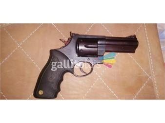 https://www.gallito.com.uy/revolver-44-magtaur-4-y-rifle-pcp-55-con-mira-teles-infl-productos-20056179