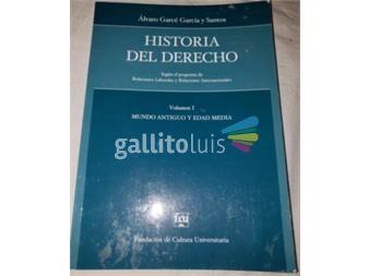 https://www.gallito.com.uy/historia-del-derecho-productos-20167232
