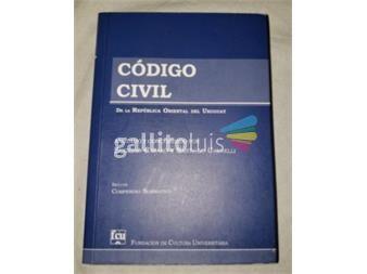 https://www.gallito.com.uy/codigo-civil-eugenio-cafaro-y-santiago-carnelli-productos-20167233