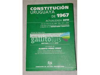 https://www.gallito.com.uy/constitucion-uruguaya-de-1967-actualizada-2010-productos-20167237