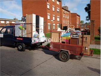 https://www.gallito.com.uy/flete-y-mudanza-economica-whatsapp-095-89-49-20-servicios-20169843