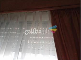 https://www.gallito.com.uy/trabajamos-en-cortinas-convencionales-y-rollers-productos-20169847
