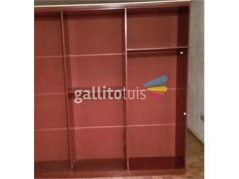 https://www.gallito.com.uy/se-vende-ropero-nuevo-a-usado-en-buen-estado-consulte-productos-20169899