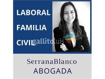 https://www.gallito.com.uy/abogado-laboral-familia-civil-servicios-19240842
