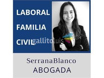https://www.gallito.com.uy/abogado-laboral-familia-servicios-19240910