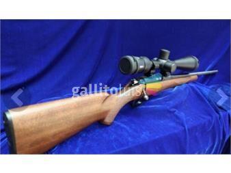 https://www.gallito.com.uy/rifle-brno-22-modelo-2-compro-contado-productos-20170297
