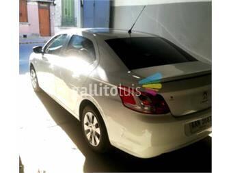 https://www.gallito.com.uy/unico-dueño-full-airbag-20170562