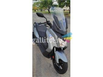 https://www.gallito.com.uy/moto-scooter-sym-joymax-z300-unico-dueño-20173521