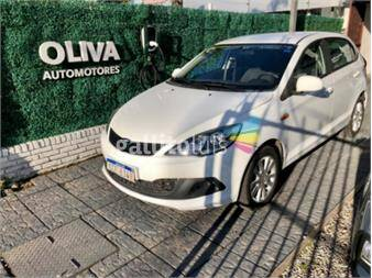 https://www.gallito.com.uy/chery-fulwin-2015-54000-15-impecable-20177747