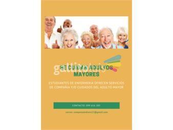 https://www.gallito.com.uy/se-cuidan-adultos-mayores-servicios-20178026