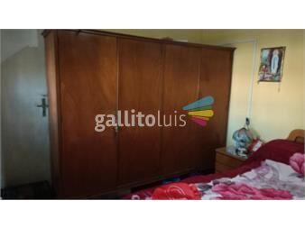 https://www.gallito.com.uy/vendo-juego-de-dormitorio-y-demas-muebles-del-hogar-productos-20188986