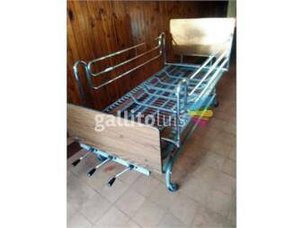 https://www.gallito.com.uy/cama-ortopedica-stol-manual-de-1-plaza-productos-20189030