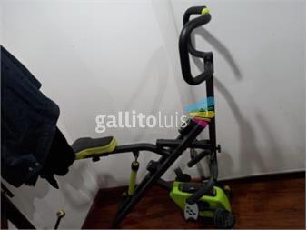https://www.gallito.com.uy/body-crunch-evolution-como-nuevo-productos-20189120