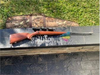 https://www.gallito.com.uy/rifle-berno-22-productos-20189224