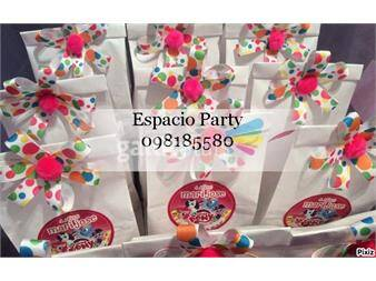 https://www.gallito.com.uy/pack-merienda-cumpleaños-infantiles-servicios-20191836