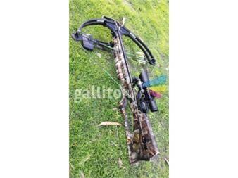 https://www.gallito.com.uy/ballesta-barnett-quad-400-150lbs-completa-productos-20192706