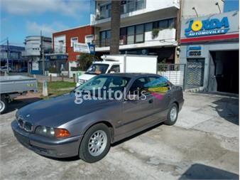 https://www.gallito.com.uy/bmw-525-tds-full-automatico-excelente-estado-20197021