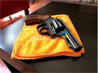 https://www.gallito.com.uy/revolver-taurus-38-special-unico-igual-a-nuevo-productos-20189210