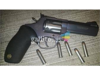 https://www.gallito.com.uy/revolver-taurus-productos-20198370
