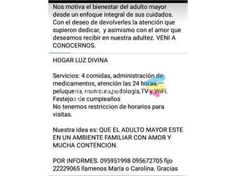 https://www.gallito.com.uy/hogar-luz-divina-servicios-20205246