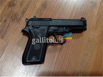https://www.gallito.com.uy/pistola-taurus-pt57sc-nueva-productos-20205498