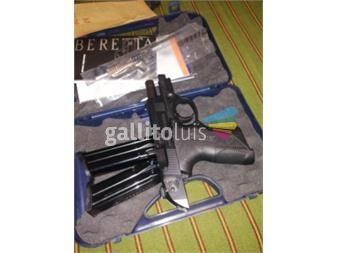 https://www.gallito.com.uy/pistola-9mm-como-nueva-menos-de-50-disparos-productos-20207132