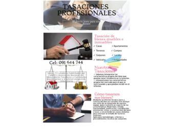 https://www.gallito.com.uy/tasador-inmobiliario-servicios-20207998