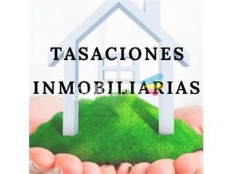 https://www.gallito.com.uy/tasador-rematador-servicios-20208000