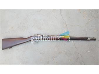 https://www.gallito.com.uy/fusil-spandau-calibre-11mm-original-productos-20212753