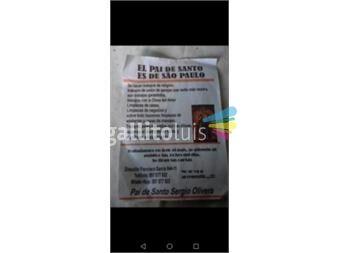https://www.gallito.com.uy/tarot-videncia-limpieza-de-casas-negocios-etc-servicios-20213281