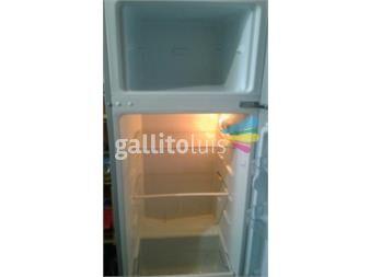 https://www.gallito.com.uy/heladera-midea-en-buen-estaado-productos-20213329