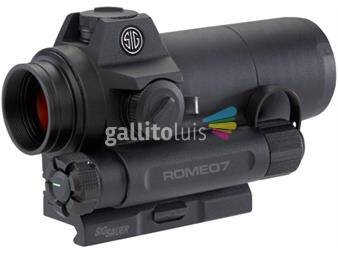 https://www.gallito.com.uy/mira-punto-rojo-sig-sauer-romeo-7-productos-20219094