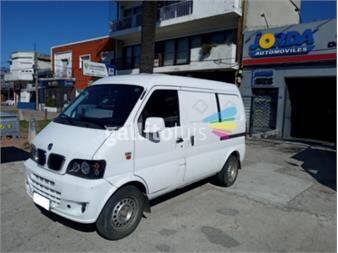 https://www.gallito.com.uy/dfsk-mini-van-11-furgon-unico-dueño-excelente-estado-20219665