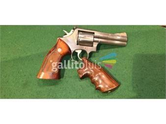 https://www.gallito.com.uy/s&w-calibre-357-modelo-686-con-la-cacha-original-y-otra-productos-20219994