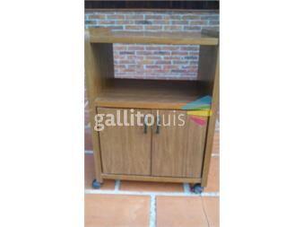 https://www.gallito.com.uy/vendo-mesita-de-tv-u-otros-usos-muy-buen-estado-productos-20220595
