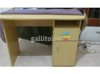 https://www.gallito.com.uy/vendo-escritorio-muy-buen-estado-productos-20220602