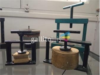 https://www.gallito.com.uy/vendo-muflas-y-prensa-odontologicas-en-buen-estado-productos-20227998