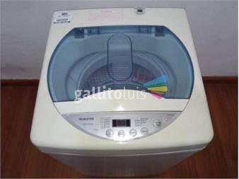 https://www.gallito.com.uy/vendo-lavarropas-panavox-usado-andando-con-6-meses-de-garant-productos-20228073