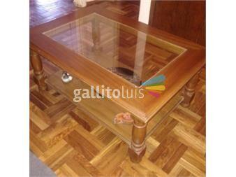 https://www.gallito.com.uy/mesa-ratona-de-madera-y-vidrio-productos-20228473