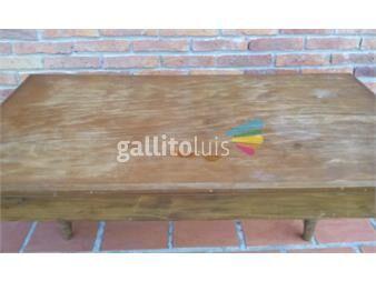 https://www.gallito.com.uy/vendo-mesa-en-pino-regtangular-1-20-mt-de-largo-productos-20232151