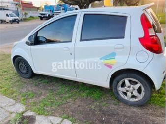 https://www.gallito.com.uy/auto-buen-estado-20232301