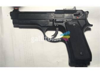 https://www.gallito.com.uy/pistola-co2-beretta-92-productos-20240207