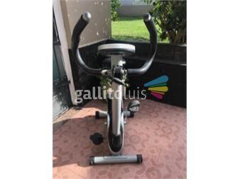 https://www.gallito.com.uy/bicicleta-fija-progym-productos-20241445