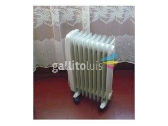 https://www.gallito.com.uy/estufa-electrica-james-usada-productos-20246207